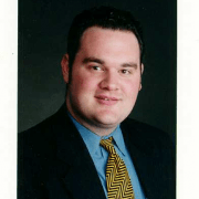 Brent S.Mortgage Expert / Illinois