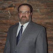 Paul Watters, CO