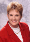Paulette Roswall
