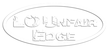 LO Unfair Edge